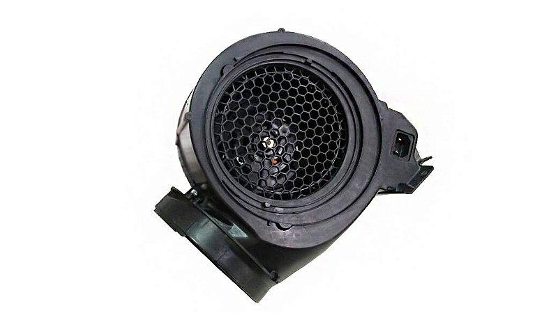 Motor 110v Completo - 2037751466845
