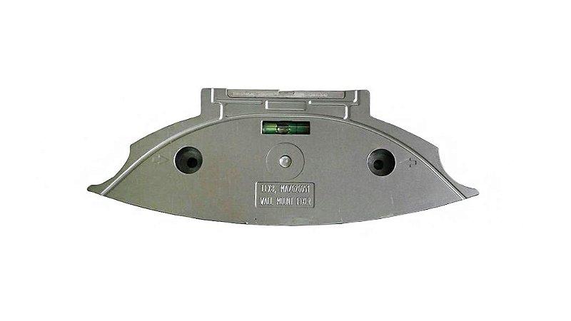 Base C/ Nivel - Maz626051
