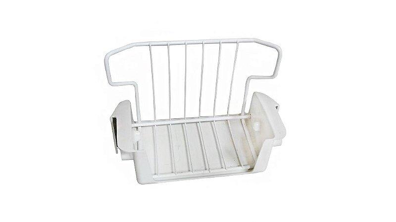 Prateleira Porta Freezer - 41545005
