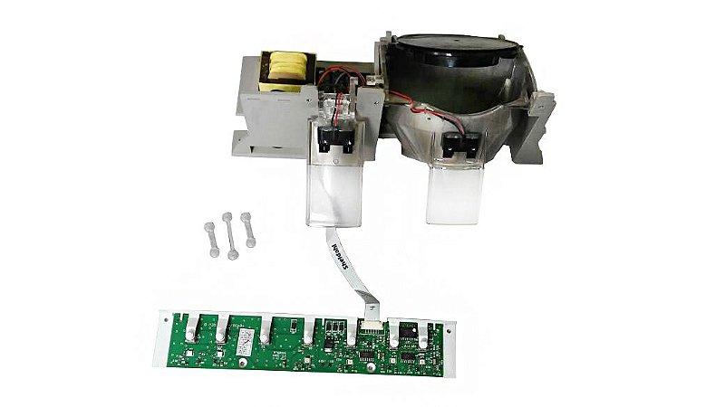 Conjunto Dispenser - 41680504