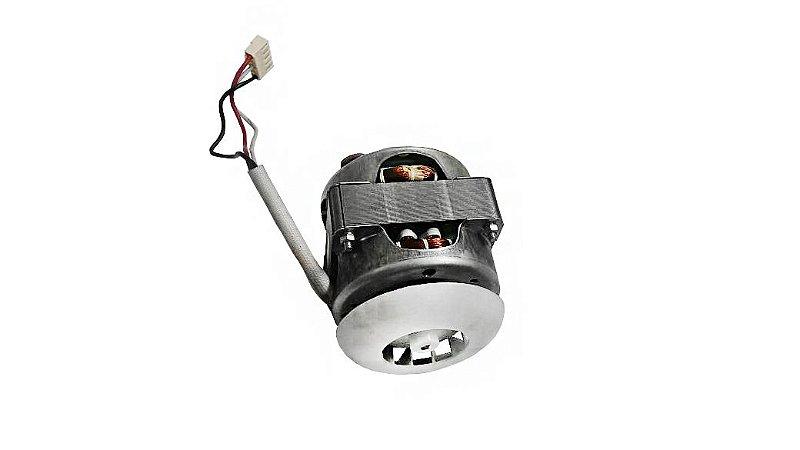 Motor 220v - 2022430282403