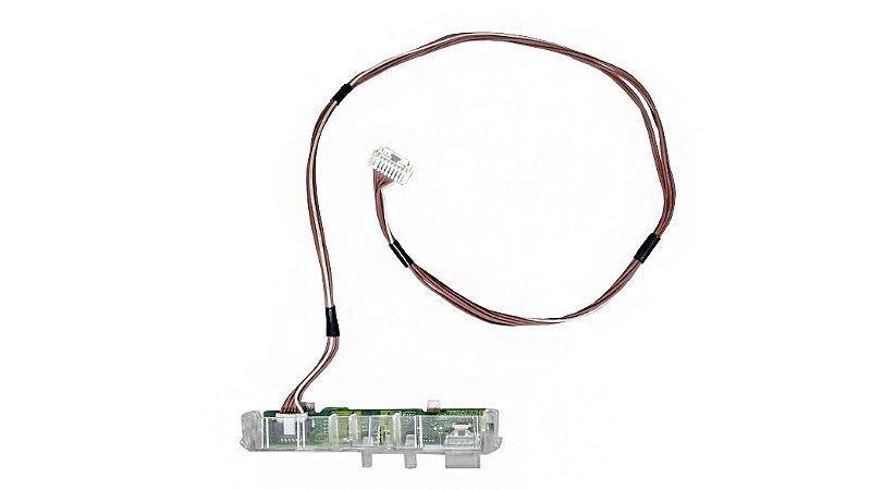 Módulo Sensor - Tnpa5822