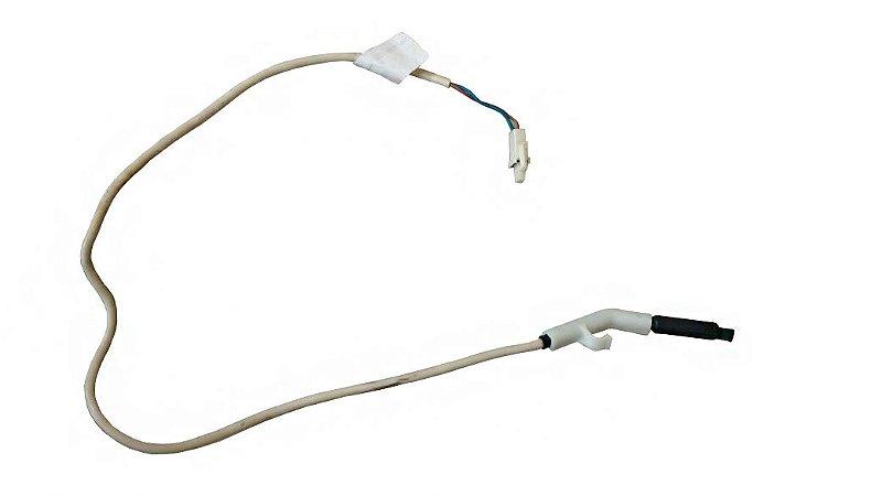 Sensor Do Evaporador 127v - 2011043185805