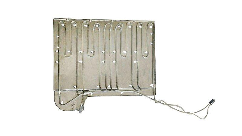 Resistência Do Freezer 220v - 2073451459206