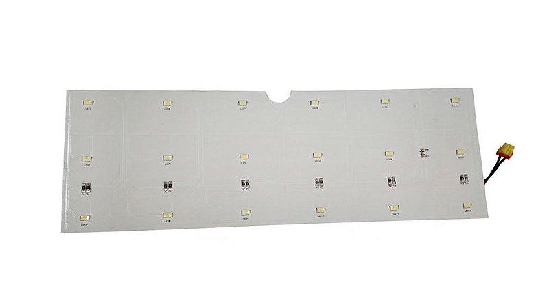Conjunto Luminária De Led - Da97-08428b