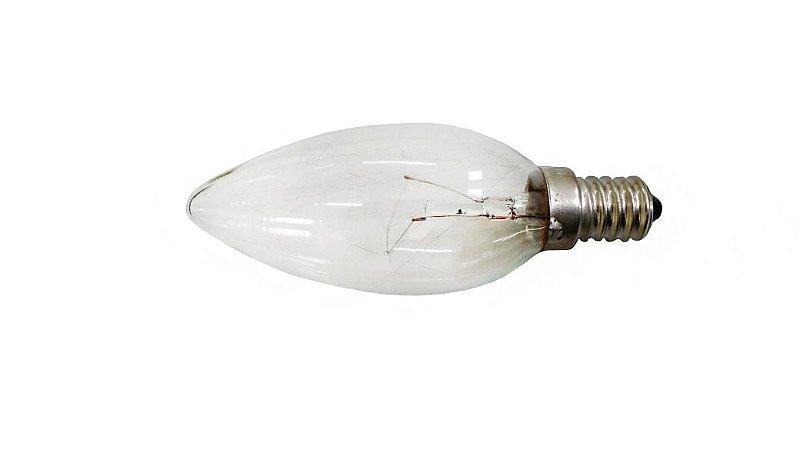 Lampada 220v - 2015684244204