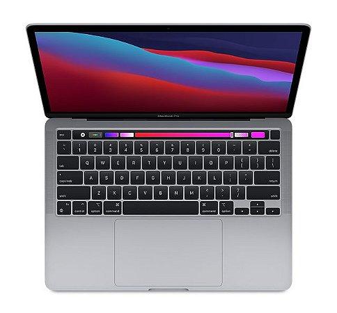 MacBook Air M1 256GB/8gb Gray
