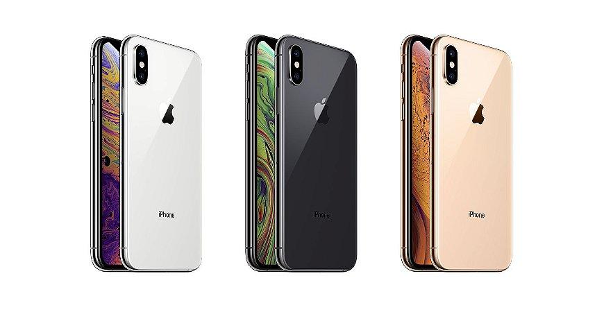 iPhone XS (Vitrine)