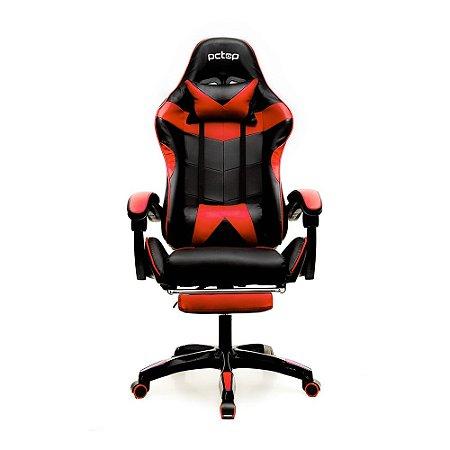 Cadeira Gamer PCTop PGR