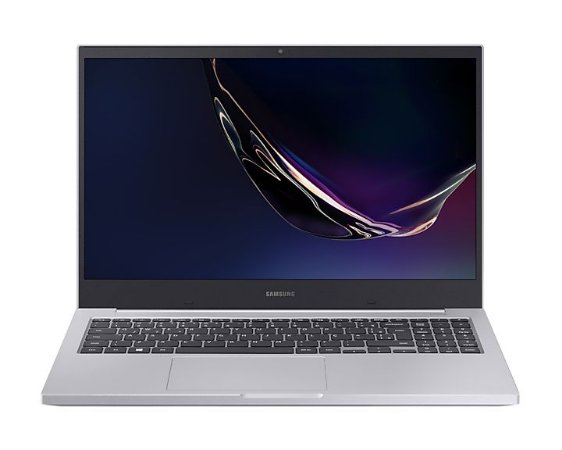 Notebook Samsung Book X40 NP550XCJ-XF1BR