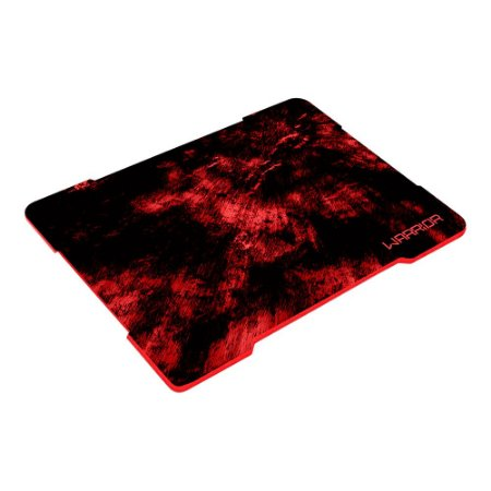 Mouse Pad Warrior Gamer