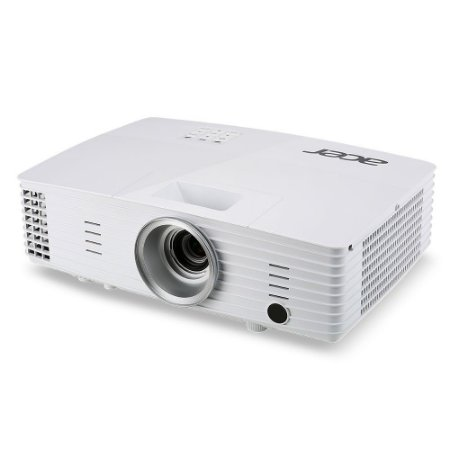Projetor Multimidia Acer Mrjl81100c P1185 Dlp 3200 Ansi Lumens Svga Hdmi 3d Ready 800x600