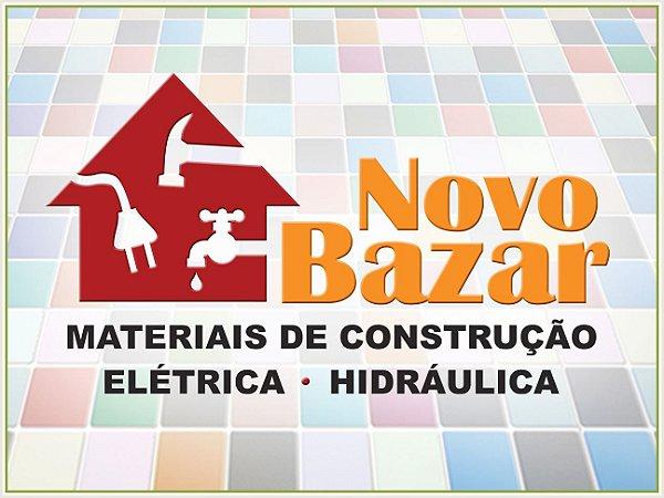 Novo Bazar