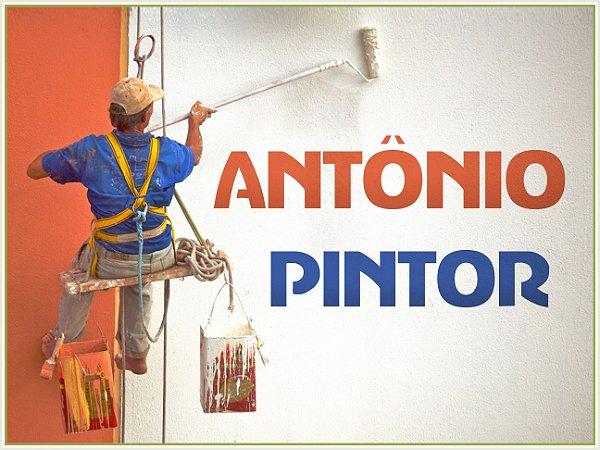 Antônio Pintor
