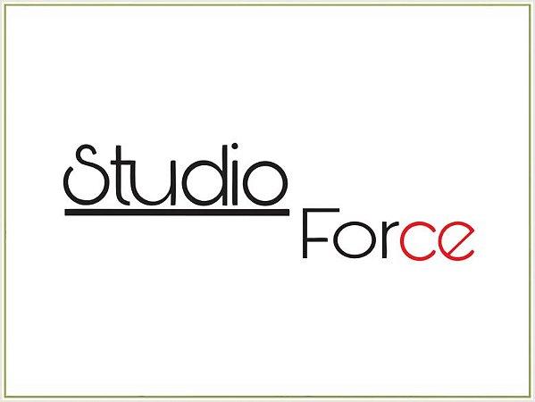 Studio Force