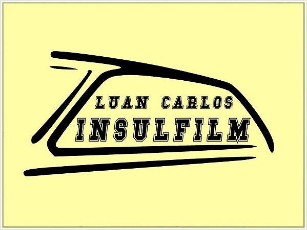 LC Insulfilm