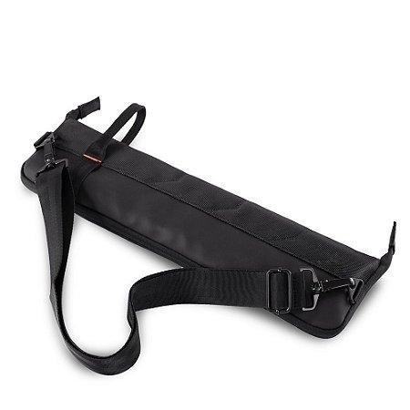 Bag de baqueta GRUVGEAR Quivr - GRUV GEAR - LUXO