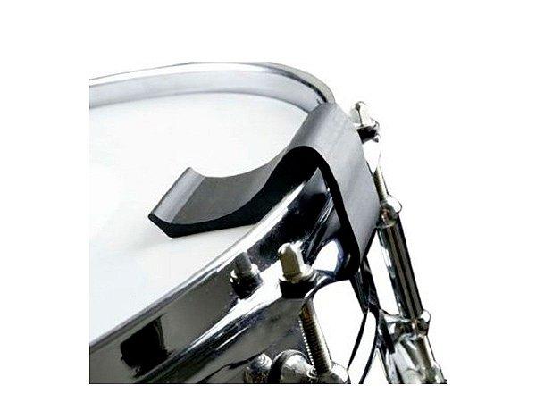 Abafador Tambor Drumclip - Small - Clip Controle Maior