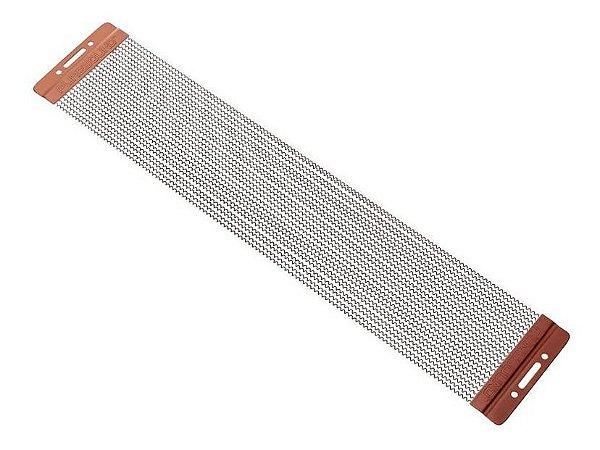 Esteira Caixa 14 Puresound Blaster 30 fios S1430 Cobre NF-e