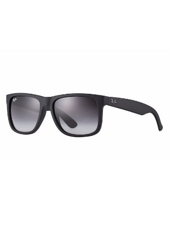 Óculos Ray Ban Justin SPOC