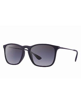 Óculos Ray Ban Chris SPOC