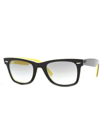Óculos Ray Ban Wayfarer Color Mix SPOC