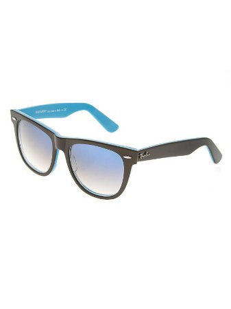 Óculos Ray Ban Wayfarer Color Mix (GR) SPOC - Chic Outlet ... 70a1feab14