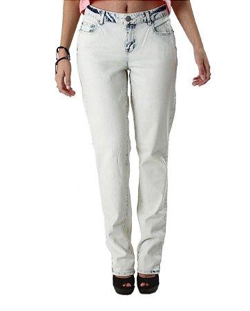 3066a5ac59 Calça Jeans Aéropostale - Chic Outlet - Economize com estilo!