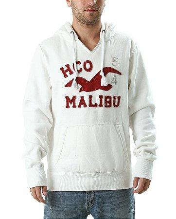 dc64b26c25 Moletom Hollister - Chic Outlet - Economize com estilo!