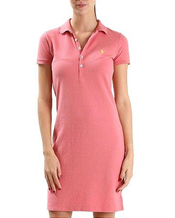 2d60416f90 Vestido Polo Ralph Lauren - Chic Outlet - Economize com estilo!