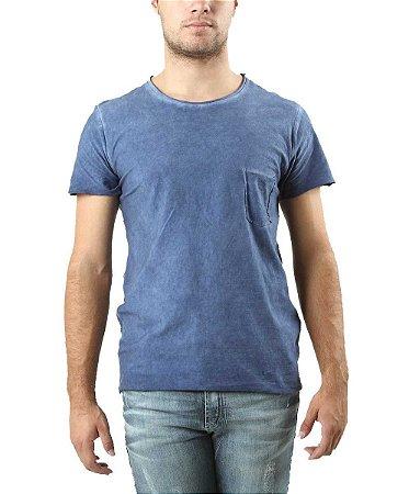 b27a1cf6e8 Camiseta Osklen - Chic Outlet - Economize com estilo!