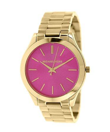 7de5caaea38 Relógio Michael Kors MK3264 - Chic Outlet - Economize com estilo!