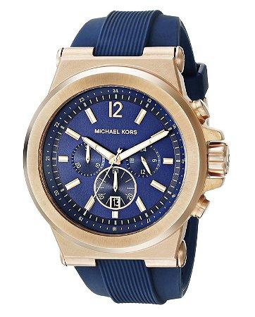 a4af4b5155c Relógio Michael Kors MK8295 - Chic Outlet - Economize com estilo!
