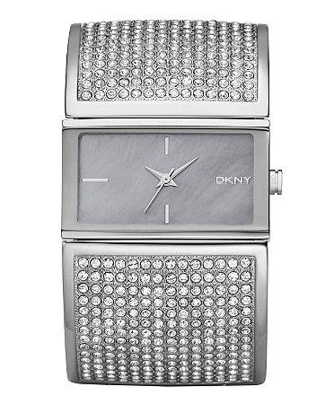 Relógio DKNY NY8041