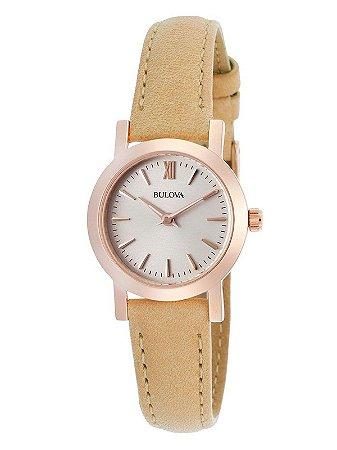 Relógio Bulova BU97L148