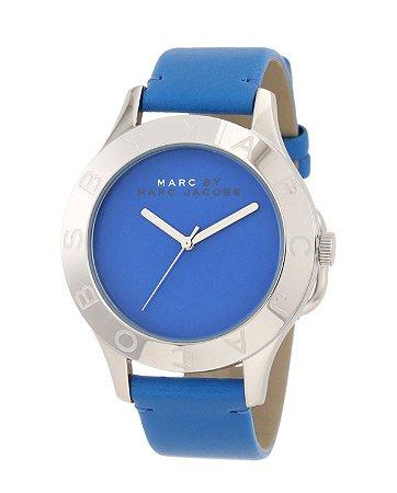 7e0e796f52d Relógio Marc Jacobs MBM1202 - Chic Outlet - Economize com estilo!