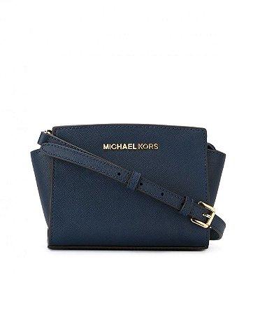 5961927b4 Bolsa Michael Kors - Chic Outlet - Economize com estilo!