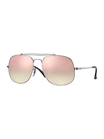 Óculos Ray Ban General SPOC