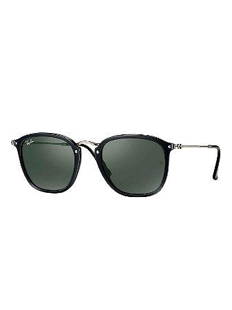 Óculos Ray Ban RB2448N SPOC