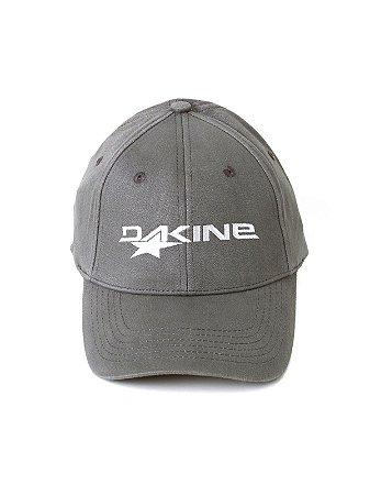 Boné Dakine