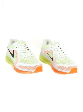 ec8ab80dc5a Tênis Nike Air Max 2014 - Chic Outlet - Economize com estilo!