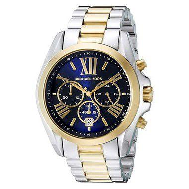 c42db099583 Relógio Michael Kors MK5976 - Chic Outlet - Economize com estilo!