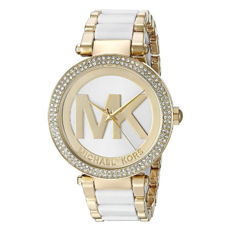 d3eb6cecd0d Relógio Michael Kors MK6313 - Chic Outlet - Economize com estilo!