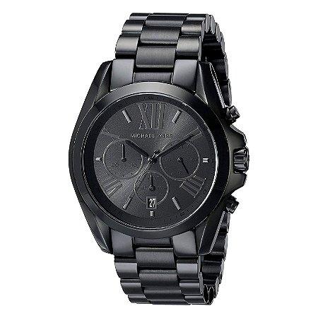 4f5f3f8e093 Relógio Michael Kors MK5550 - Chic Outlet - Economize com estilo!