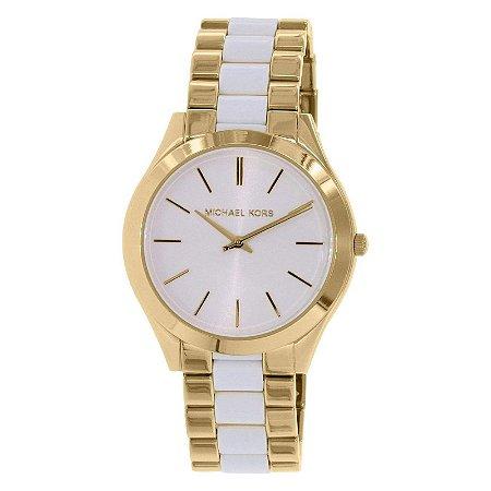 20d57562dcb Relógio Michael Kors MK4295 - Chic Outlet - Economize com estilo!