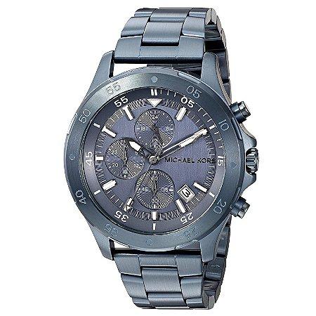 4914064e7a9 Relógio Michael Kors MK8571 - Chic Outlet - Economize com estilo!