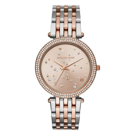 dfa3c587c78 Relógio Michael Kors MK3726 - Chic Outlet - Economize com estilo!