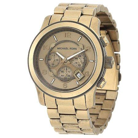 d705735b377 Relógio Michael Kors MK8227 - Chic Outlet - Economize com estilo!