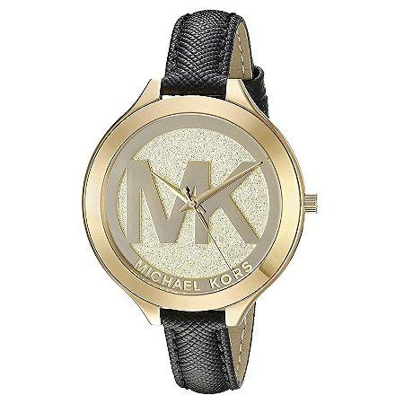 b9abd832b0f Relógio Michael Kors MK2392 - Chic Outlet - Economize com estilo!