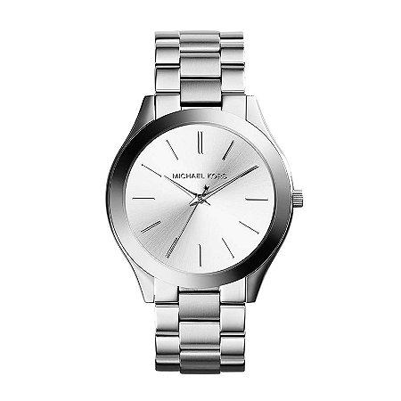 5ab5205d1b4 Relógio Michael Kors MK3178 - Chic Outlet - Economize com estilo!